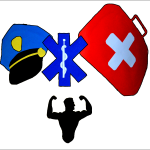 logo_bezp