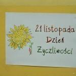 zyczliwosc141