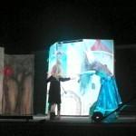 Opera  3