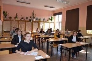egzamin 4