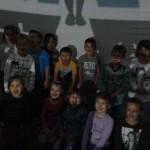 planetarium 9