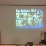 nocbiologow1