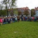 Tydzień Bezpiecz. dz.1 075