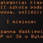 zabrzezuzia2