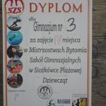 plazadz10