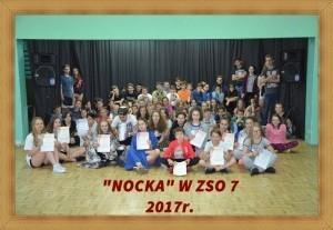 5-tzib-2017r-320-s