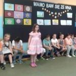 matki_wczes2