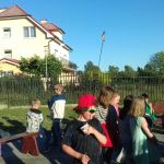 zielona_przedostat14