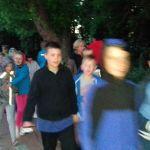 zielona_przedostat28