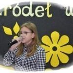 dzien_eduk1