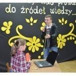 dzien_eduk13