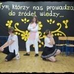 dzien_eduk4