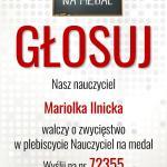 ilnicka-2