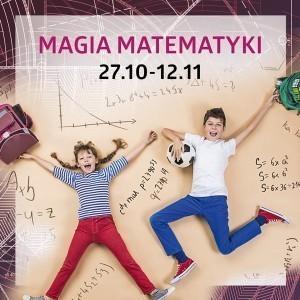 magia12