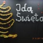 jaselka1