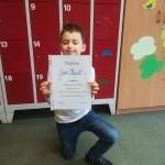 Konkurs dla najmłodszych