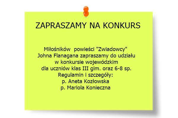 konk_zwiadowcy