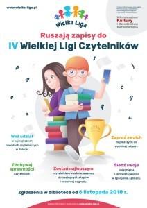 plakat-a3_dla-uczestnikow-1-sredni