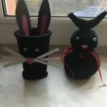 czarne-zajaczki