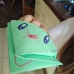 thumbnail_papierowa-pacynka-maly-1