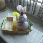 zajaczek-natasza-maly