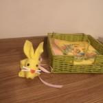 zajaczek-w-koszyku-2a