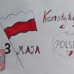 pilkiewicz-filip-kl-5d