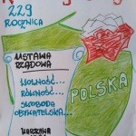 polewiak-jakub-kl-5c