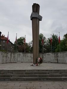 pomnik-3-maja