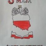 stawarz-vanessa-kl-5d