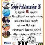 36-dyplom-2