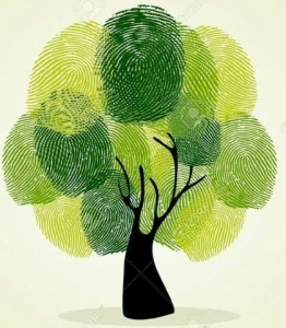 drzewo-z-palcow